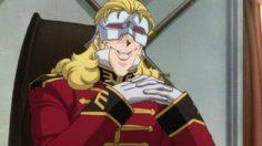 เทรนคางแหลมสุดฮิตของ Katsuya Jonouchi จาก Yu-Gi-Oh!