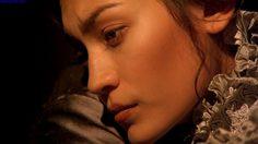 รื้อหิ้งหนังเก่า : 'ทวิภพ' (2004) – การย้อนอดีตที่พาเราคิดถึงปัจจุบัน