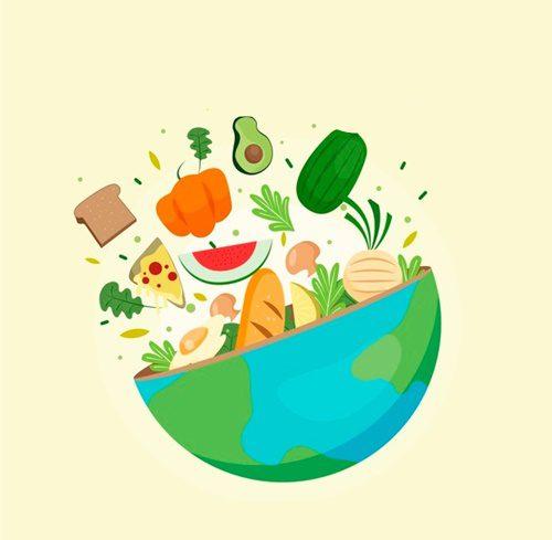 สารอาหารโอเมก้า 3 6 9 สามารถหาได้จากการทานอาหารประเภทไหนบ้าง