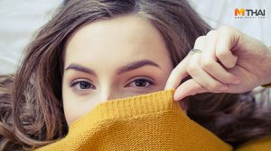 แชร์ข้อมูลสุขภาพ! 10 สารอาหารบำรุงสายตา ที่คุณไม่ควรมองข้าม