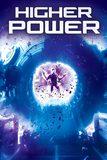 Higher Power มนุษย์พลังฟ้าผ่า