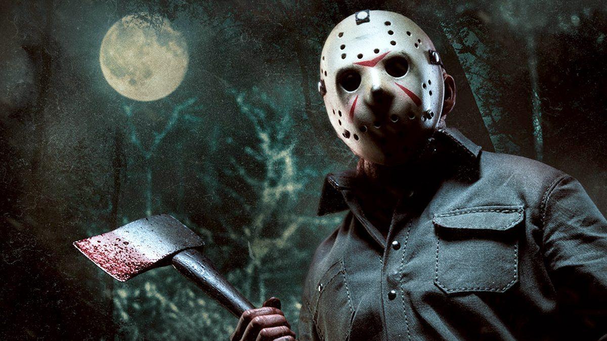10 หน้ากากนักฆ่าสุดโหด ในโลกภาพยนตร์ !!!