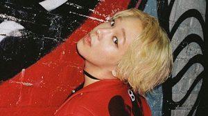 YG. เผยถึง อาการป่วยทางจิตใจของ แทฮยอน WINNER