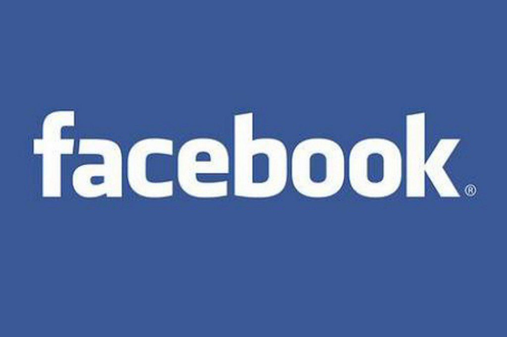 รวม 19 ปุ่มลัด Shortcuts ใช้ Facebook ง่ายขึ้นกว่าเดิม