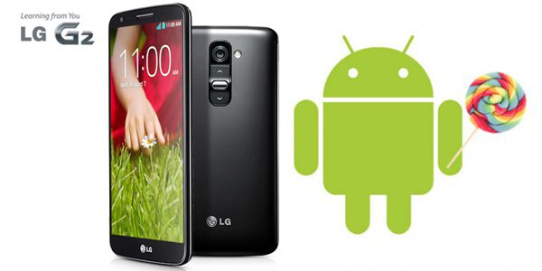 LG-G2-Android-5.0-Lollipop-update
