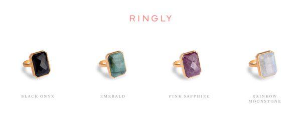 ringly-02