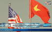 สหรัฐฯ หารือเวียดนามเรื่องพิพาทกับจีน