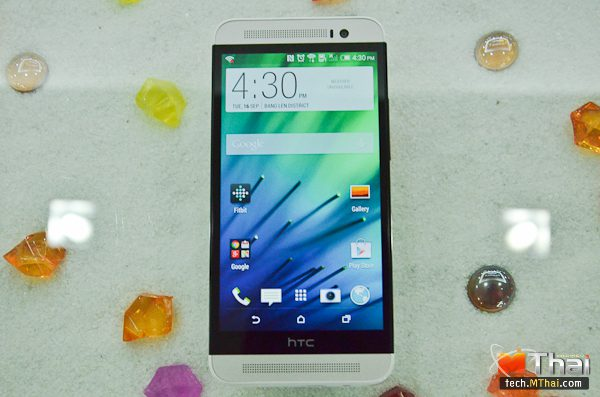0htc (1 of 8)