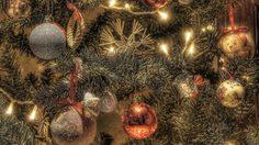 25 ธันวาคม วันคริสต์มาส ประวัติวันคริสต์มาส