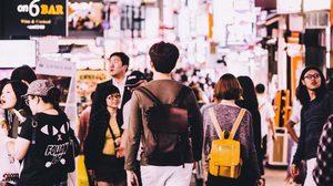 ความเชื่อแปลกๆ ของคนเกาหลี 10 อันดับ : South Korea