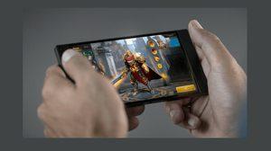 Xiaomi Blackshark หลุดสเปคเอาใจเกมเมอร์ มีระบายความร้อนเกรดการบิน