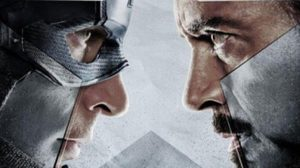 2 ทีมโชว์พลังไม่ยั้ง! ใน 2 คลิปล่าสุดที่ทำให้การตัดสินใจระหว่าง Captain America หรือ Iron Man ง่ายขึ้น