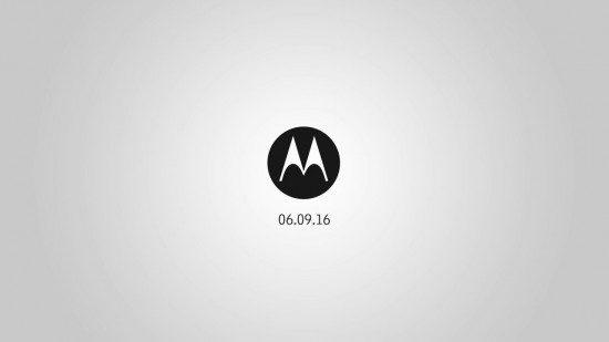 Moto 06.09.16.mp4_snapshot_00.43_[2016.05.23_18.00.38]
