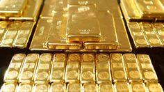 ทอง เปิดตลาดปรับลง 50 บาท