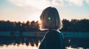 5 นิสัยบ่งบอกว่าคุณเป็นคน Sensitive (เป็นคนอ่อนไหวง่าย) หรือเปล่า?