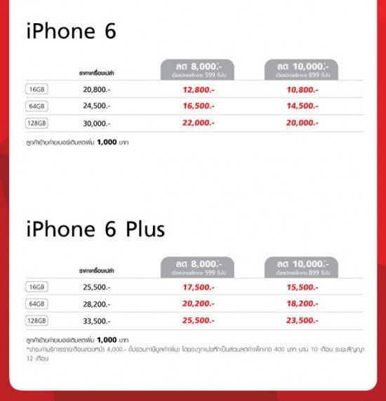 iPhone_True_2