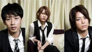 แฟนเพลงเจ็บซ้ำ! KAT-TUN ประกาศ เตรียมพักวง!!