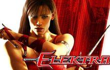 Elektra สวย สังหาร