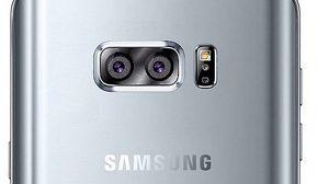 ลาก่อน!! เผย Samsung อาจล้มเลิกแผนกล้องหลัง 2 ตัวของ Galaxy S8