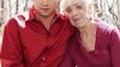 รักต่างวัย ชายหนุ่มอายุ 31 เดทกับคุณยายวัย 91 ปี