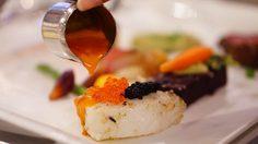 Fuzio Café ชวนชิมเมนูพิเศษสุด Exclusive ที่ Chic republic บางนา