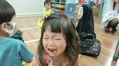 น่ารักแต่สยองไปนิด! เด็กอนุบาลแต่งใหญ่รับฮาโลวีน ทำเพื่อนหลอนจนร้องโฮ