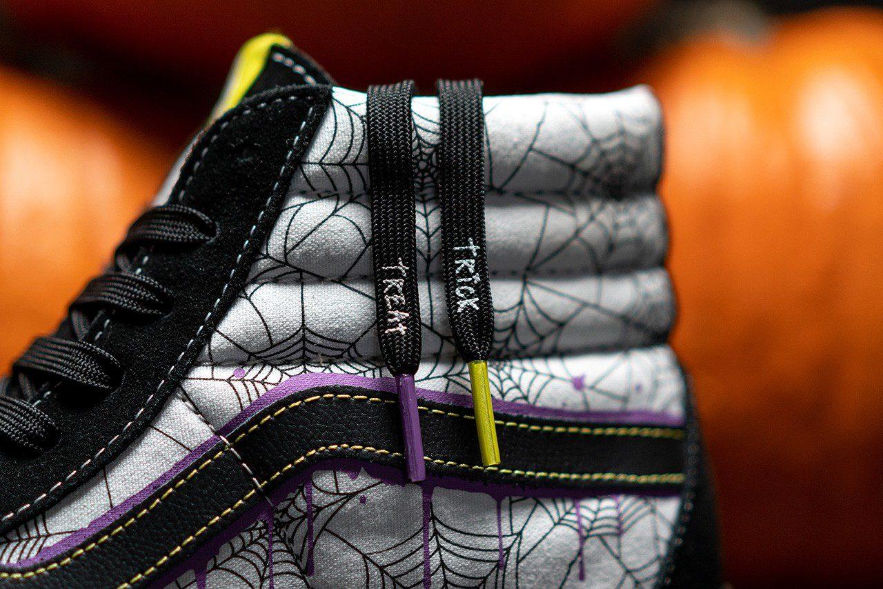 สนีกเกอร์, รองเท้า, sneaker