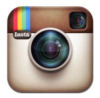 วิธียกเลิกสมาชิก Instagram