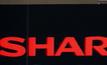 """""""ฟ็อกซ์คอนน์"""" เซ็นสัญญาซื้อกิจการ """"ชาร์ป"""""""