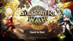Com2uS ให้สิทธิ Funko ผลิตสินค้า Summoners War เอาใจแฟนเกมทั่วโลก!