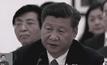 ผู้นำจีนเตือนวิกฤตการเงินโลกรอบใหม่