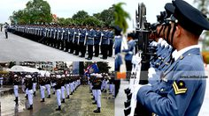 ทหารมีกี่เหล่า หน้าที่เหล่าทหารบกมีอะไรบ้าง ข้อมูลน่ารู้ ตัดสินใจเลือกเหล่า | กองทัพไทย