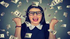 ดวงการเงิน 12 ราศี ประจำเดือนพฤษภาคม 2561 โดย อ.คฑา ชินบัญชร
