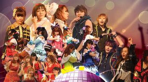 ที่สุดของสายเจ! Japan Festa in Bangkok เตรียมกลับมาจัดอีกครั้ง