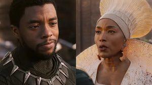 ลูกชายข้า ถึงเวลาของเจ้าแล้ว!! Let's Go สปอต Black Panther ตัวใหม่รับเวทีประกาศผลแกรมมี