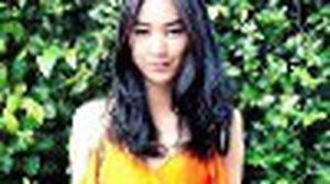 3 สาว Milin Jumpsuit สวยแจ่ม ใครแจ๋วสุด