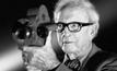 ปิดตำนานผู้กำกับภาพ Indiana Jones หลังเสียชีวิตด้วยวัย 103 ปี