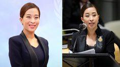 พระองค์ภาฯ เจ้าหญิงนักกฎหมาย ผู้มีบทบาทสำคัญต่อเด็กและสตรี