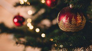 สเตตัส อวยพรปีใหม่ ภาษาอังกฤษ ความหมายดี ๆ จะโพสต์เองหรือส่งให้เพื่อนก็ได้