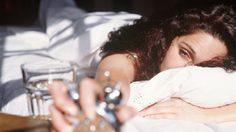 วลีเกี่ยวกับการนอน Phrasal verbs of Sleep