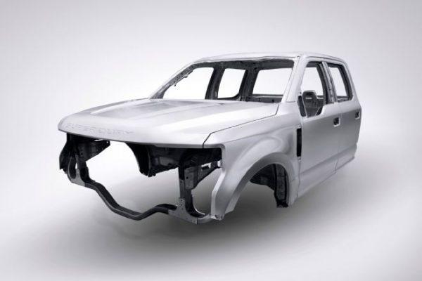 2019-Ford-Ranger