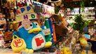 ห้างดองกี้ สวรรค์นักช้อป จากญี่ปุ่น เปิดสาขาแรกในไทย ใจกลางทองหล่อ