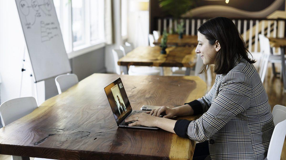 8 คอร์สออนไลน์น่าเรียน เน้นสกิลพัฒนาตัวเองเตรียมพร้อมสู่การทำงานอย่างมืออาชีพ
