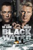 Black Water แบล็ควอเตอร์