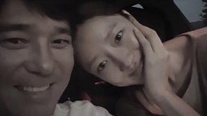 Lim Chang Jung แห่ง ปิ๊ด ปี้ ปิ๊ดฯ จะแต่งงานกับแฟนสาวอายุน้อยกว่า 18 ปี!