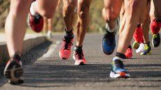 วิ่งแล้วเจ็บเข่า อย่าเพิ่งถอดใจ ลองเปลี่ยนท่าวิ่งดูก่อน
