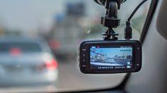 คนมีรถเฮ ติดกล้องหน้ารถวันนี้ ได้ส่วนลดเบี้ยประกันภัยทันที