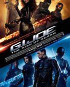 G.I. Joe Rise of Cobra: จีไอโจ สงครามพิฆาตคอบร้าทมิฬ