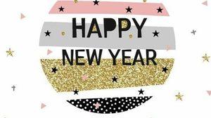 สวัสดีปีใหม่ กับ 10 ภาษาอาเซียน