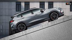 Chevrolet Orlando 2019 เปิดตัวที่ประเทศจีน ด้วยราคาเริ่มต้นที่ 5.65 แสนบาท